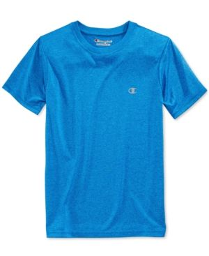 08b19c58566b Champion Core Performance Tee