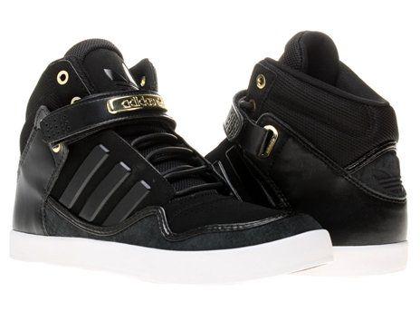 Adidas originali dell'atletica g60644 ho bisogno di scarpe casual Uomo