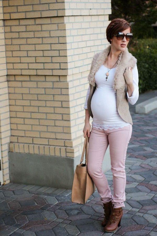 maternity outfitfor pragnant women (15)