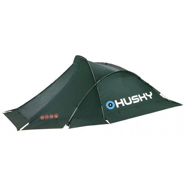 Location Tente 4 Saisons Husky Extrem Flame 1 Personnetente Ultra Legere Pour Un Tourisme Exigeant Largeur 145 Cm Disponible Exclusive Com Imagens Acampamentos