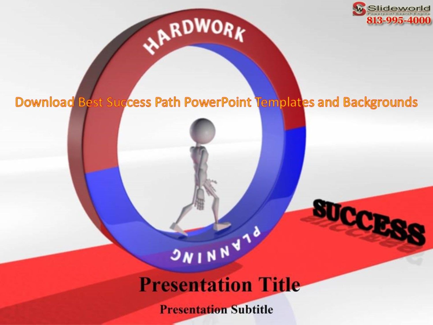 Get the best success path powerpoint templates and backgrounds get the best success path powerpoint templates and backgrounds fully editable presentation which can be alramifo Gallery