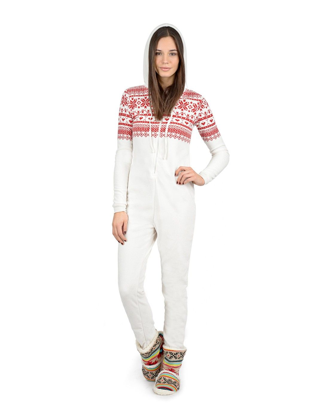 1fa92d472f Onesie  Pyjama  Slippers  Comfy  Ardene