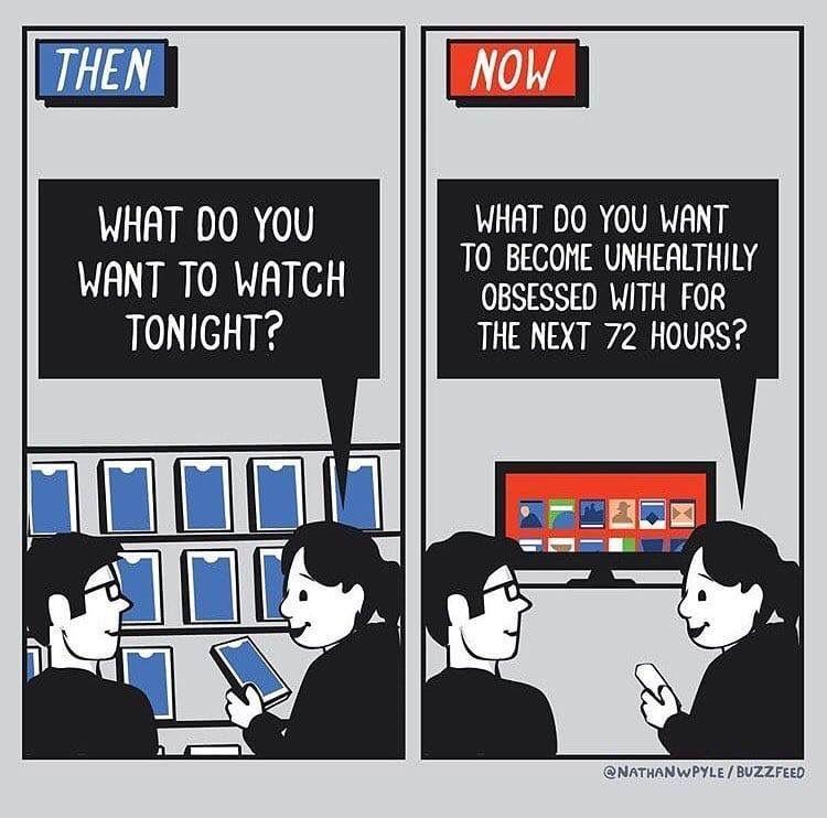 It's fine Comics, Funny