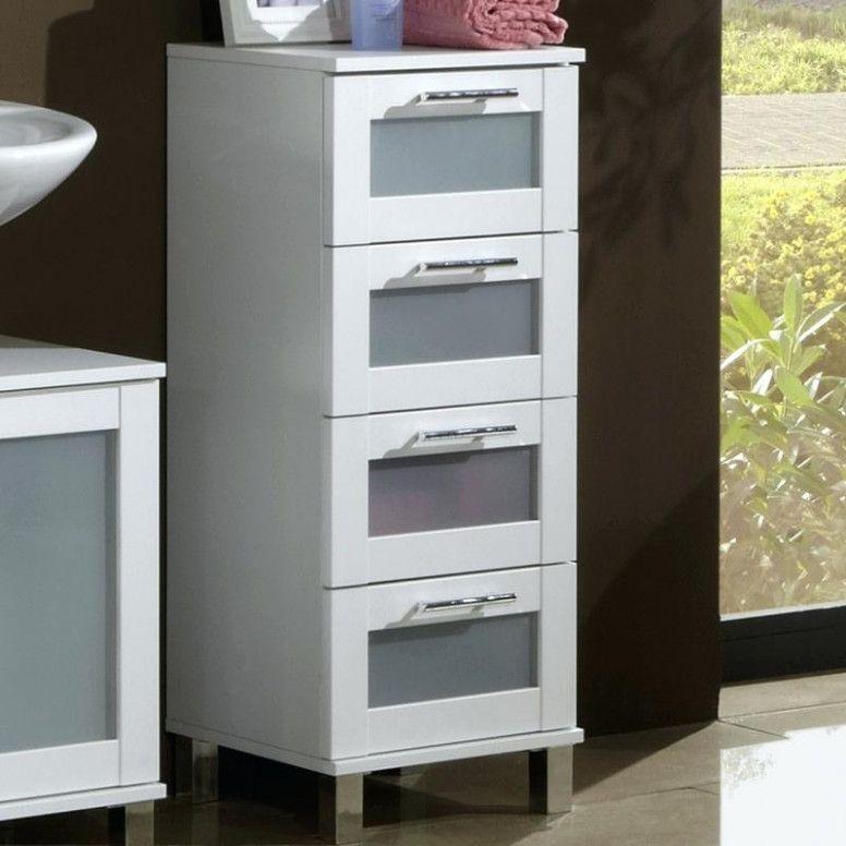 Die Grunde Warum Wir Badezimmer Schrank Ikea Lieben