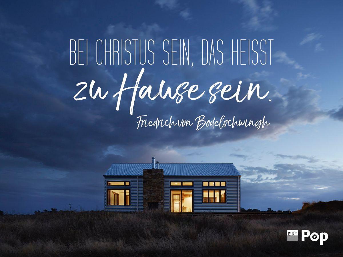 Ostergrüße Christliche Sprüche 2021