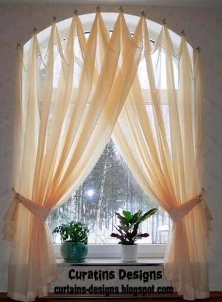 Pin de Ginger Williams en Window Decor | Pinterest | Cortinas ...