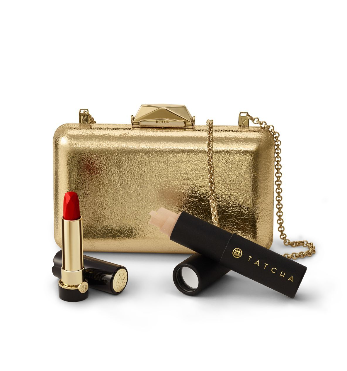 Big Spender The 8 Most Expensive Holiday Beauty Gifts