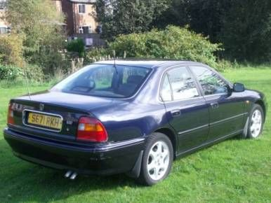 Pin On Cars For Sale Second Hand Cars Uk Sell Your Car Uk Carsalesbay Co Uk