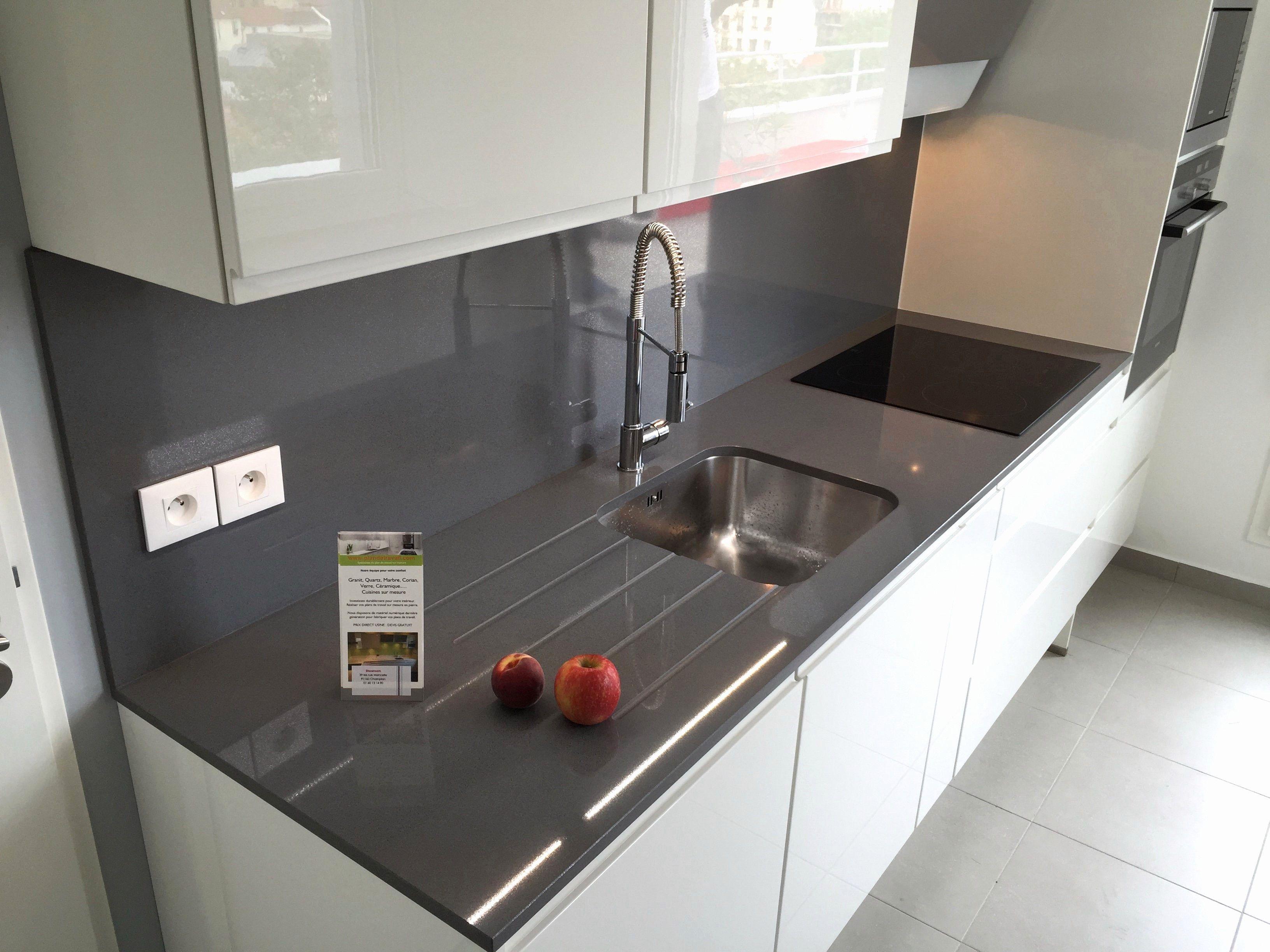 Unique Recouvrir Plan De Travail Cuisine Home Decor Home Indoor