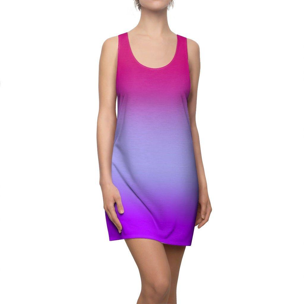 Racerback Dress Racerback Dress Outfit Racerback Dress Dresses [ 1024 x 1024 Pixel ]