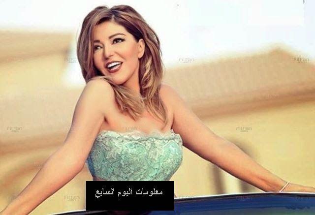 سميرة سعيد بعد غياب أكثر من 30 عاما توافق على غناء تتر مسلسل سيرة حب Women Sleeveless Formal Dress Cocktail Dress