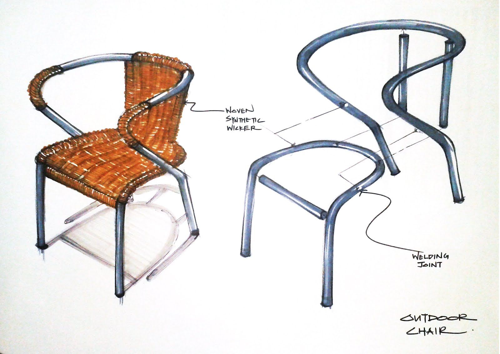 Furniture Assembly Drawing Google Search 11gra