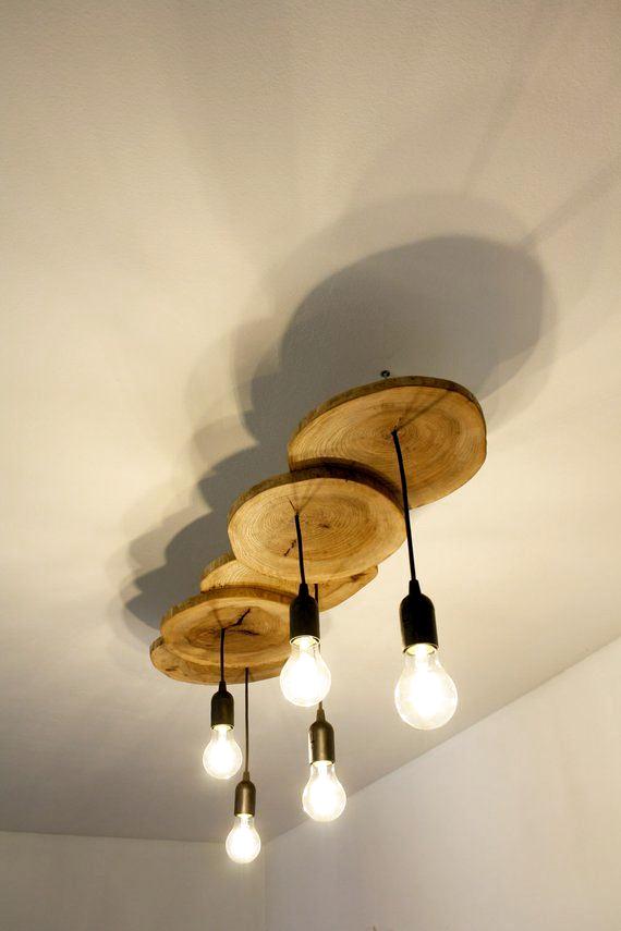 Pendant Lamp Ma Deckenlampe Lamp Pendant In 2020