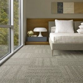 More flor carpet squares look both ways flax 1400 per tile 97 explore bedroom flooring bedroom floor plans and more solutioingenieria Images