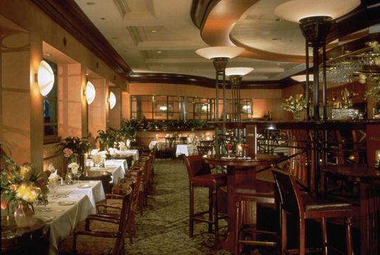 Best Restaurants In Jacksonville Fl Juliette S Bistro And J Bar Review