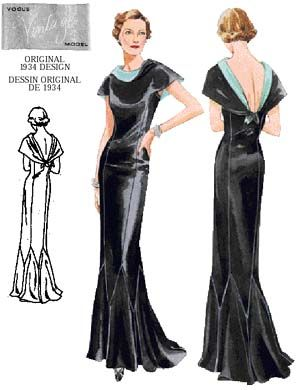 Art Deco Clothing For Chair Designs