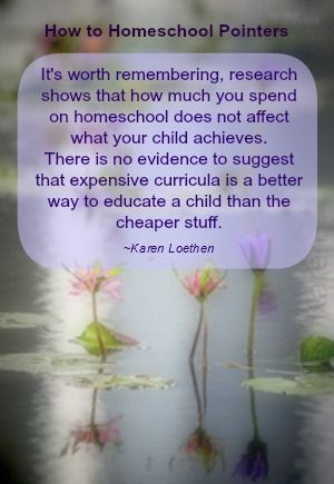 curriculum, how to homeschool, homeschool tips, Homeschool blog by Karen