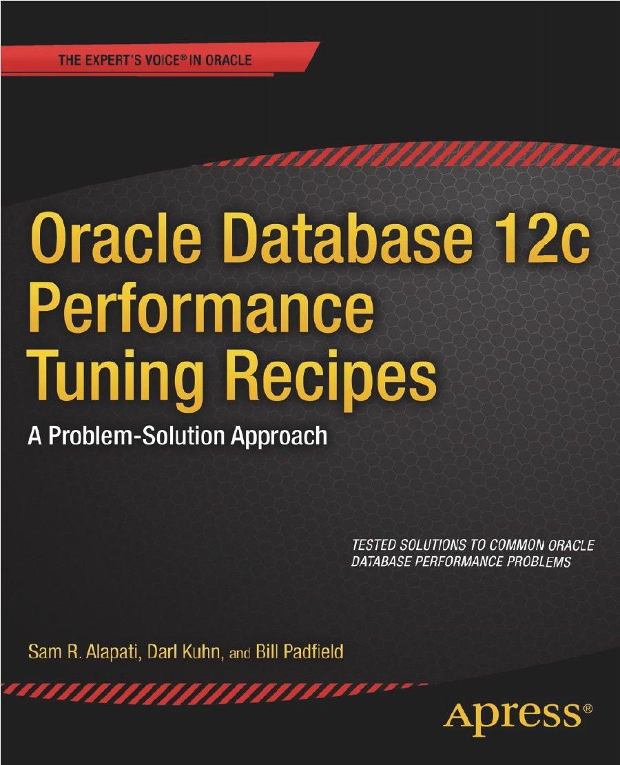 Oracle Webcenter Ebook