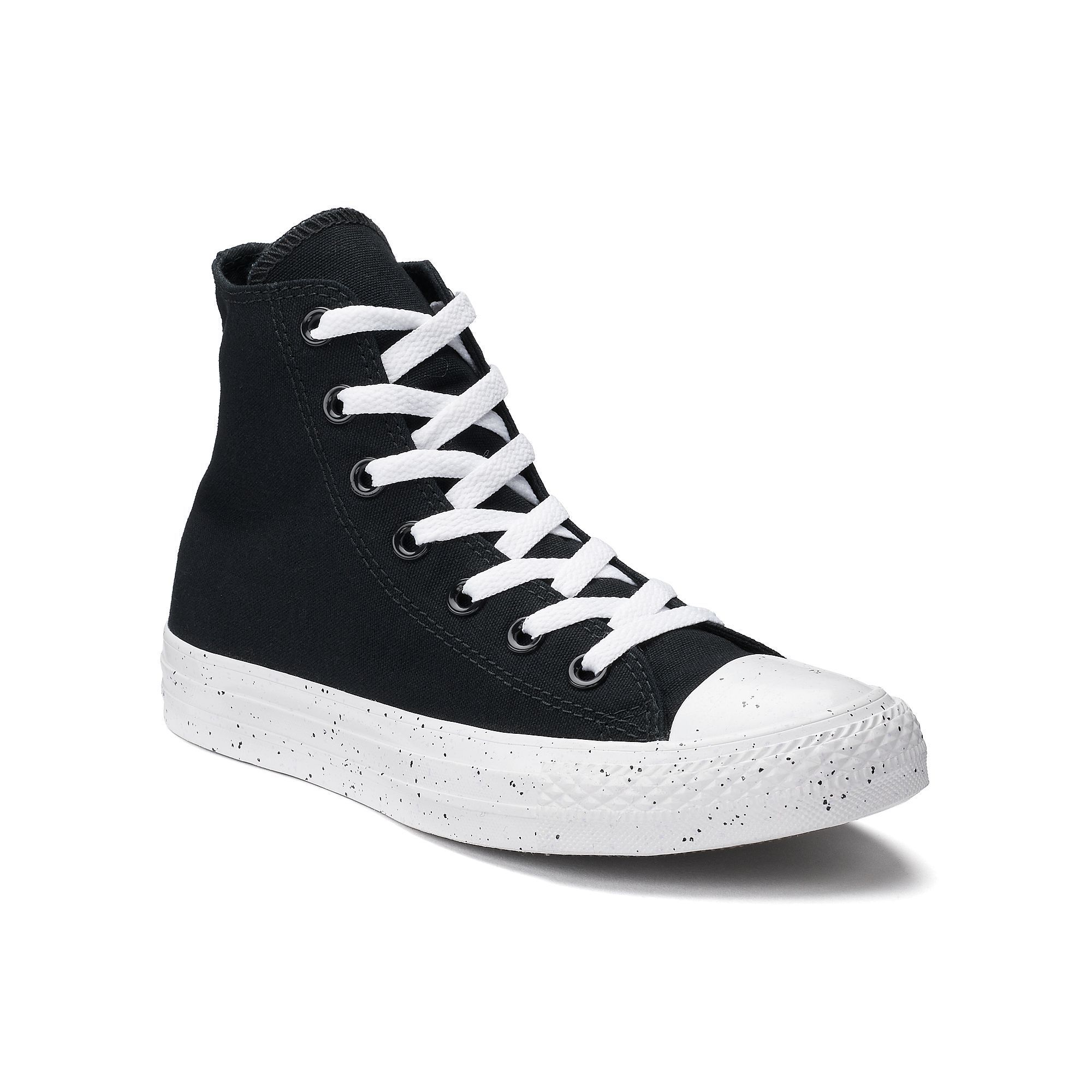 Women's Converse Chuck Taylor All Star Speckled High Top