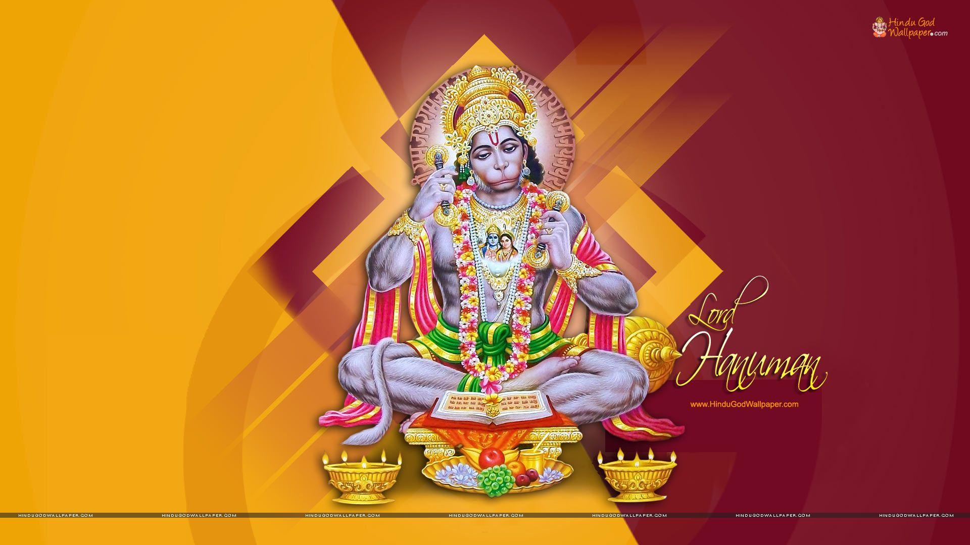 Lord Hanuman Ji Hd Wallpaper Full Size Download Hanuman Wallpaper Lord Hanuman Wallpapers Hanuman