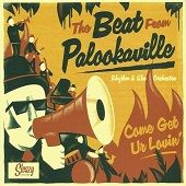 The Beat From Palookaville https://records1001.wordpress.com/