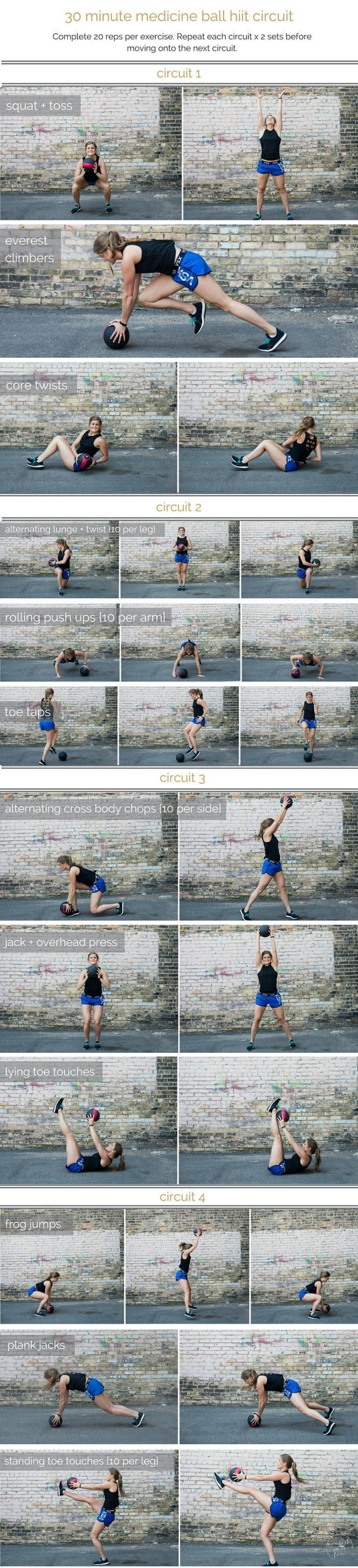 #Ball #Circuit #fitness #HIIT #langhantel #langhantel fitn  #Ball #Circuit #fitness #HIIT #langhante...