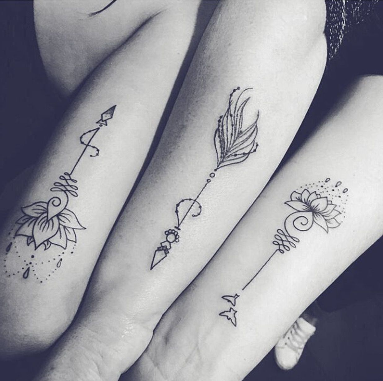 Pin by jéssica santos on tatuagem pinterest