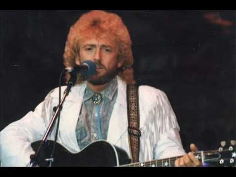 Don T Close Your Eyes Keith Whitley Alan Jackson With Images