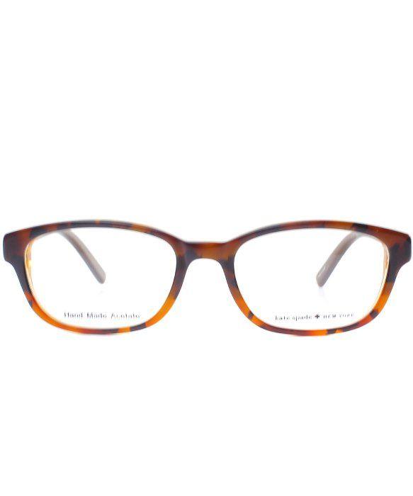 a09d98e5b8b Kate Spade   Kate Spade Blakely OJMD Glasses   style   344024501 ...