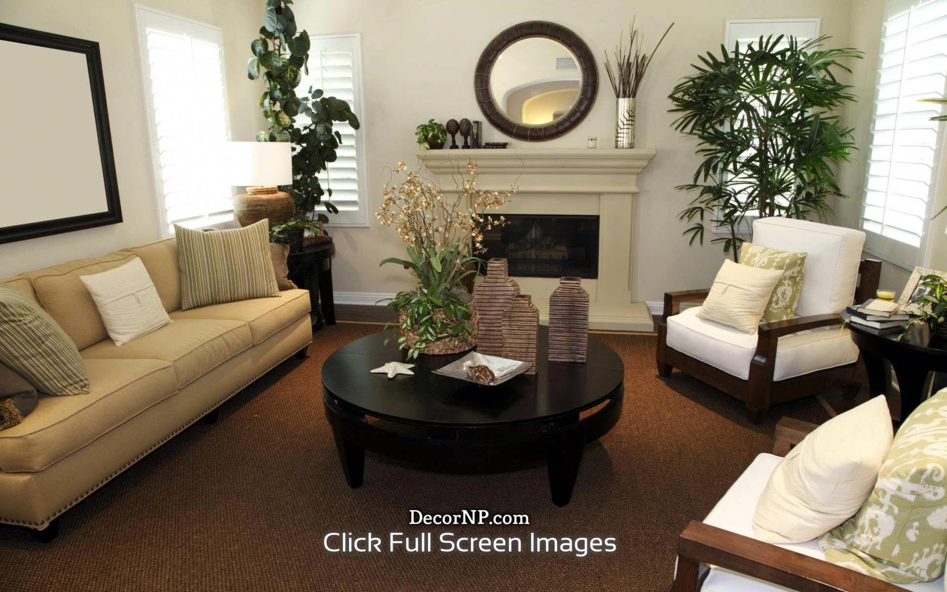 Buy Carpet Runners Online Canada Carpetsremnantsforsale Key 3294928698 Brown Carpet Living Room Small Living Room Decor Living Room Furniture Arrangement