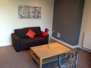 https://t.co/eHiMKCpgpY Fantastic Deals 78 GBP at Elms West Apartments in #sunderland United Kingdom #affordable #recommend #Suggest...