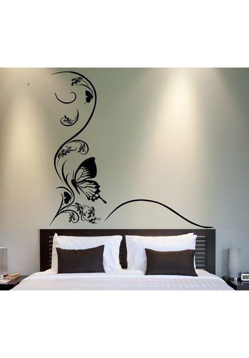 Pin By Servet Cicek On Duvar Boyama Wall Paint Designs Interior
