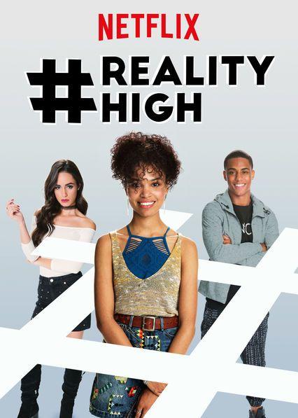 Critica Realityhigh Netflix Filmes Completos Filmes Online