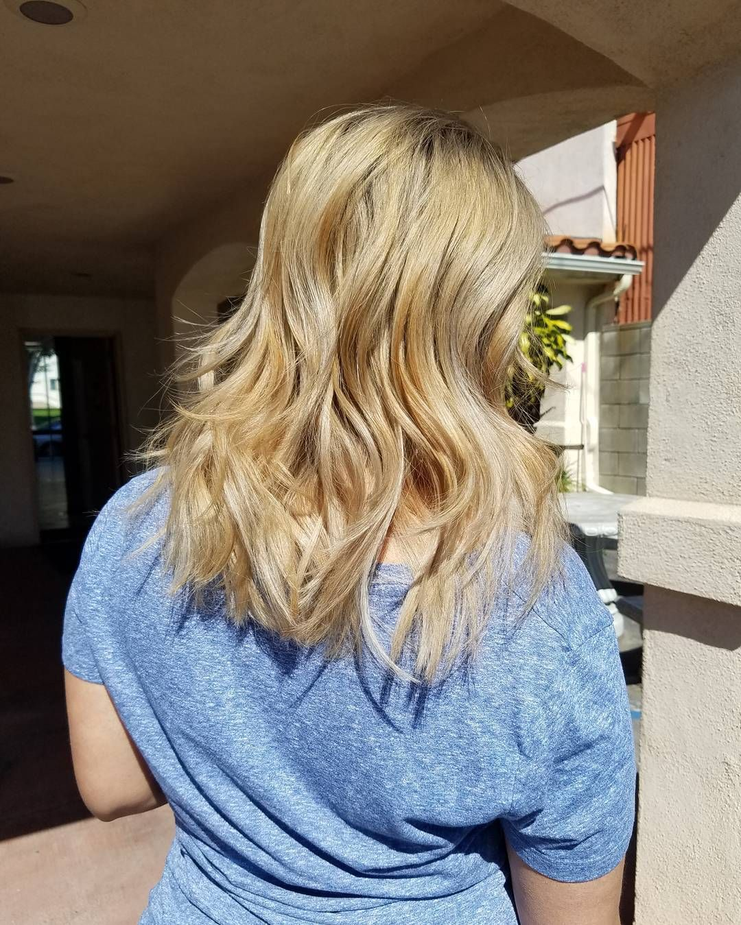 50 Best Hairstyles for Older Women in 2017 Check more at