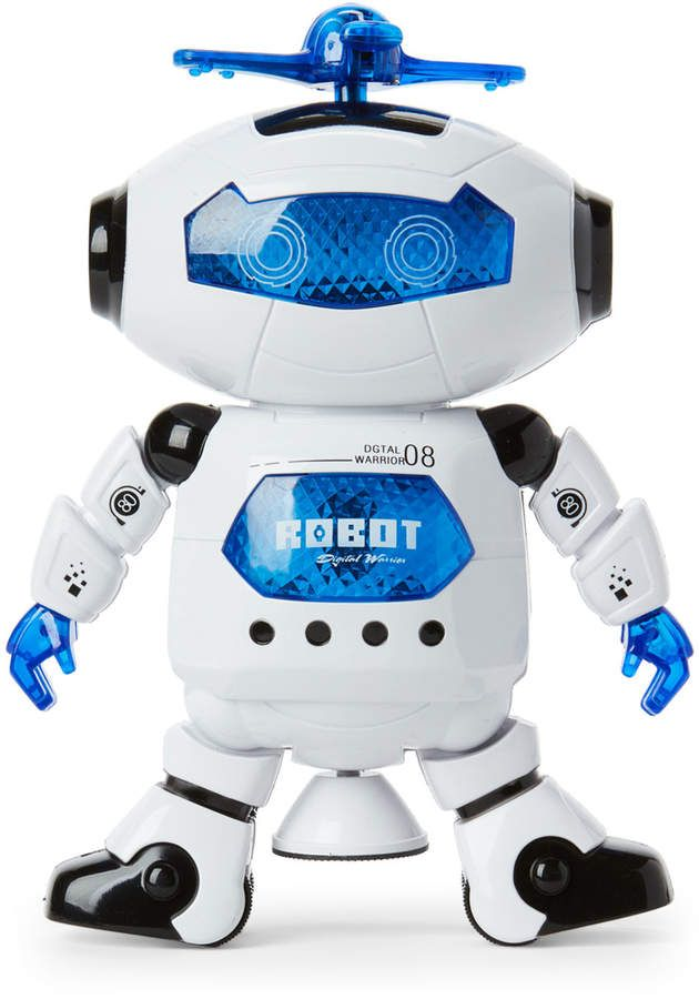 Moto Dancing Robot In 2020 Baby Shop Light Music Music For Kids