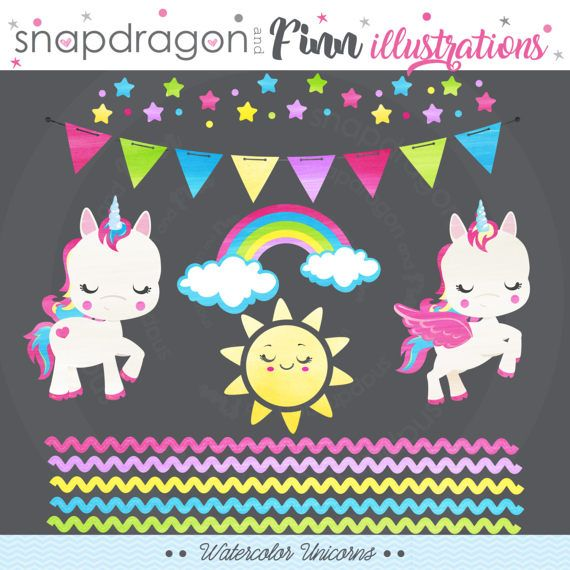 Jane Cide On Instagram Newly Added Rainbows And Unicorns A