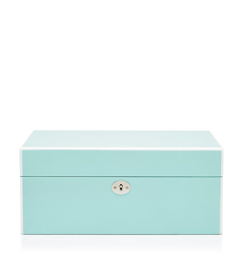 Girls Best Friend Jewellery Box Forever New Fashion Pinterest