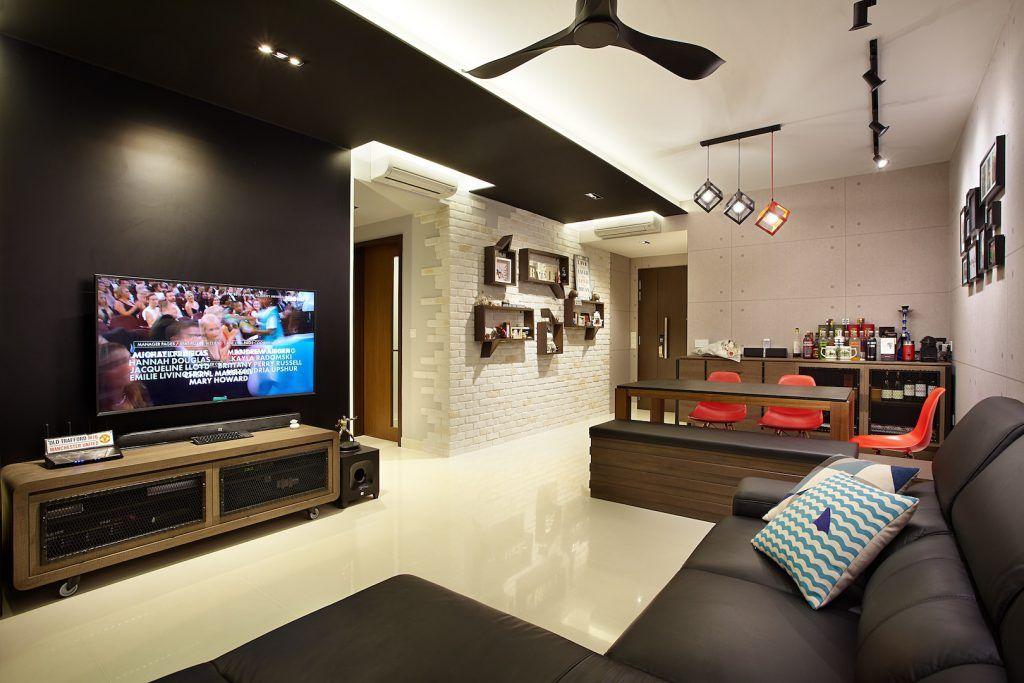 Interior Design Singapore Get Free Consultation Now Interior Design Singapore Interior Design Software Interior Design School