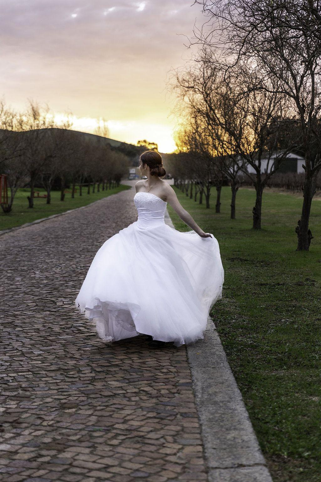47+ Plus size celestial wedding dress info