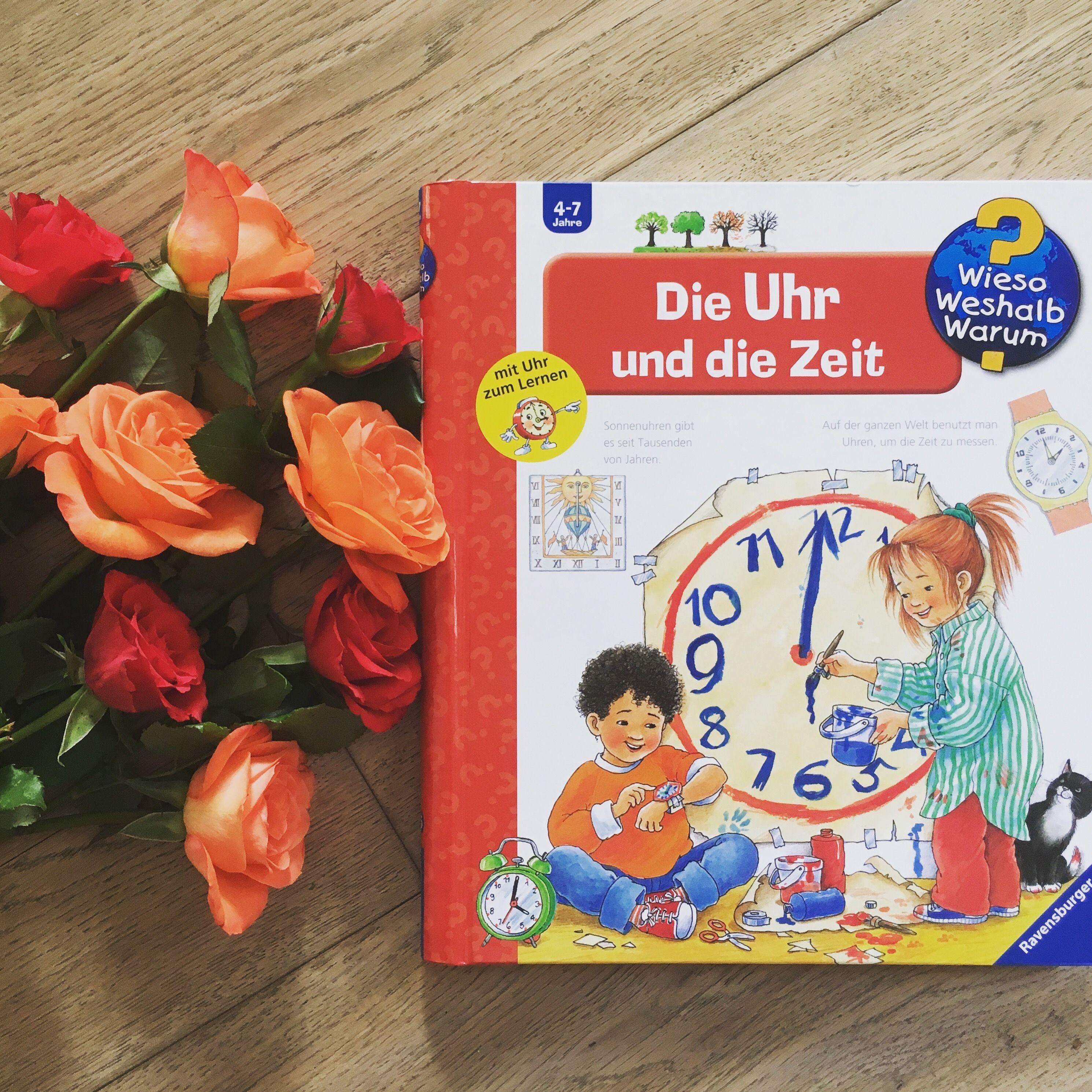 Ravensburger Bucher Wieso Weshalb Warum Www Wir Schutzen Unsere Umwelt Galeria Kaufhof Kinderbucher Nachhaltigkeit Fur Kinder Umwelterziehung