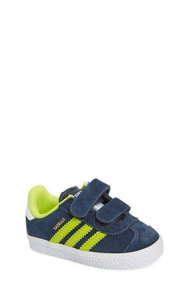 18d96ef1f84d adidas  Gazelle  Sneaker (Baby
