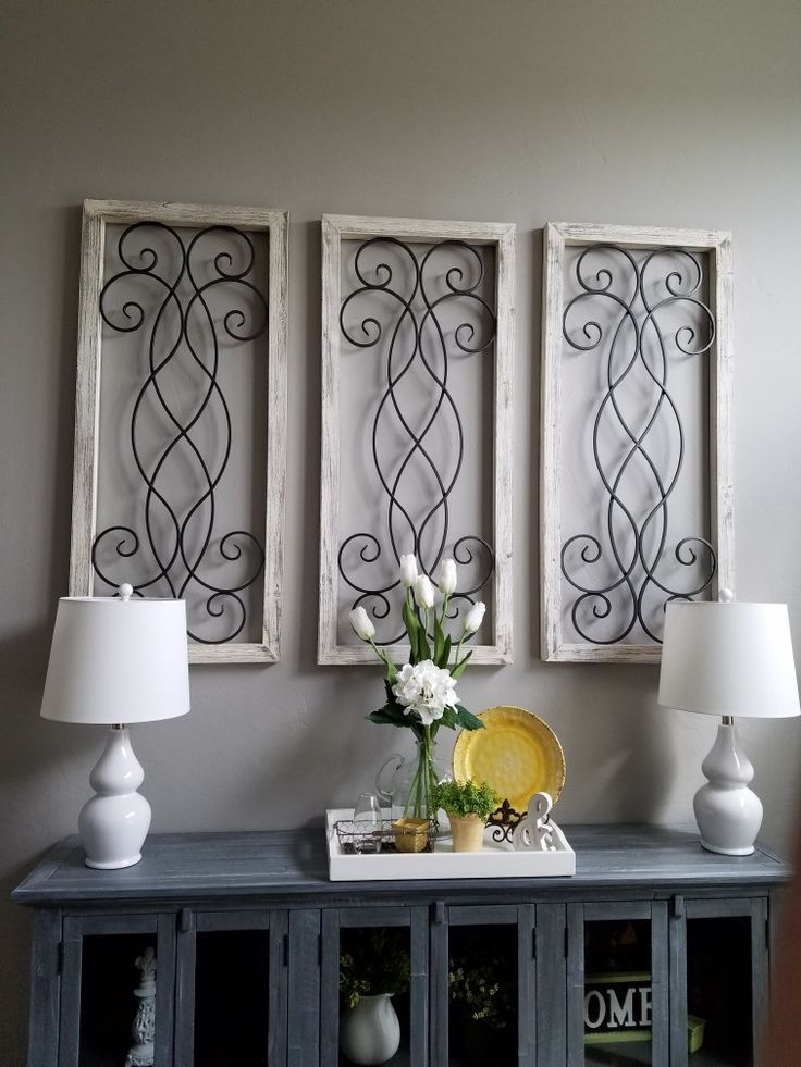 Hobby Lobby Find Wood Wrought Iron Wall Decor Amazon Lamps Home Goods Yello Tuscan Wall Decor Metal Wall Decor Living Room Arched Wall Decor
