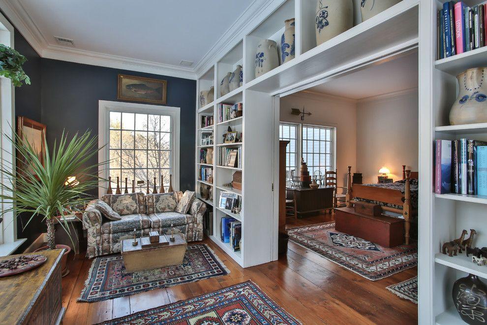 Image Result For Room Dividers Built In Bookshelves
