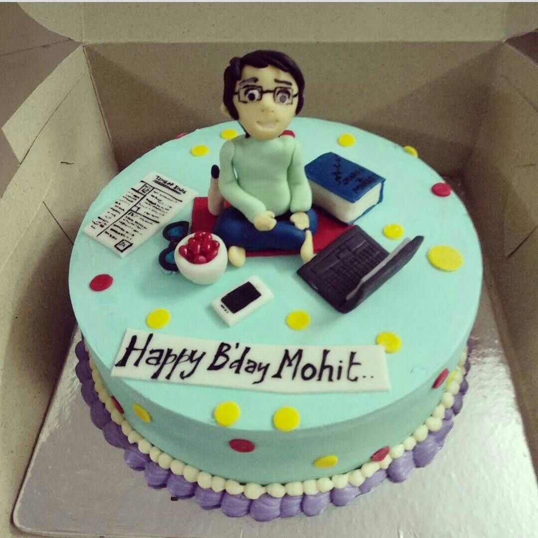 30 Wonderful Image Of Birthday Cake For Husband Birijus Com Birthday Cake For Husband Cake For Husband Funny Birthday Cakes