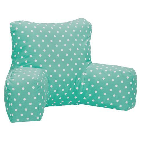 Dottie Lounge Around Pillow Cover With Images Pillow