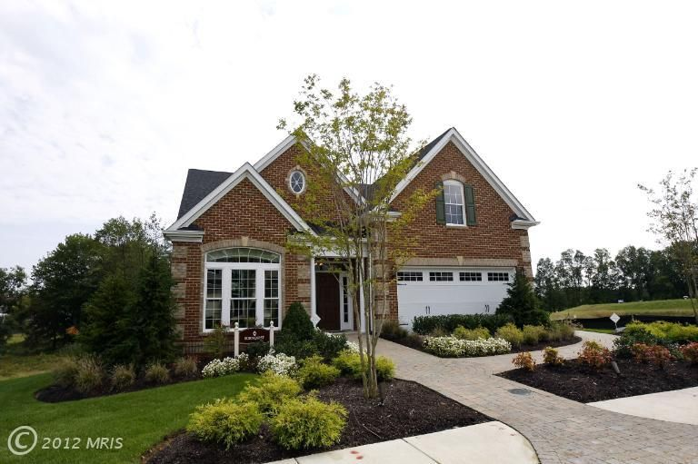 Havre de grace md estate homes home selling your house