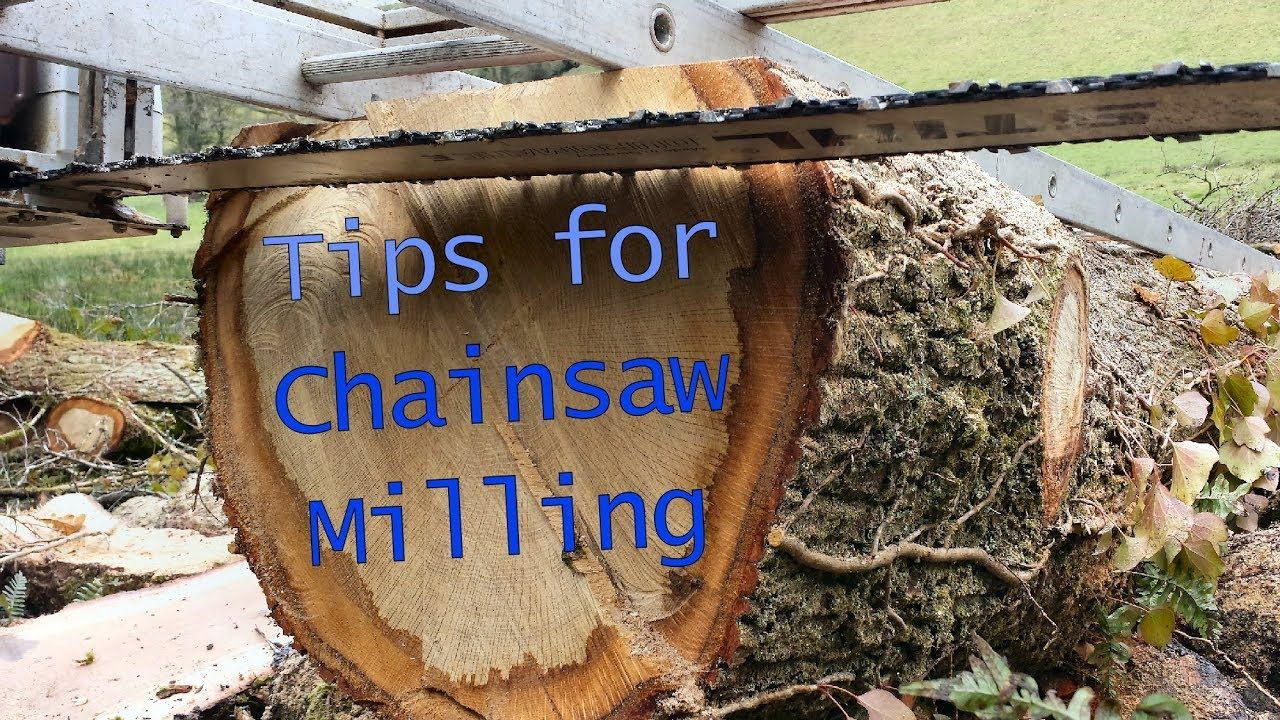 what is the best portable sawmill for the money