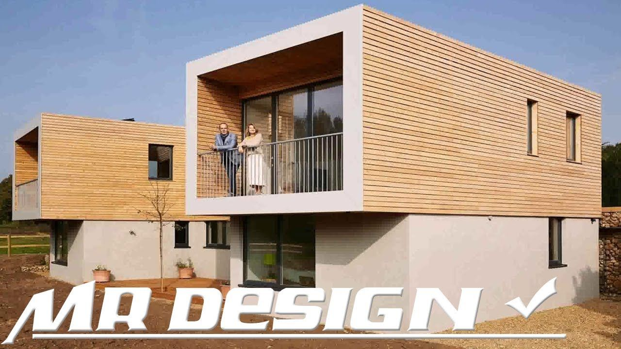 Grand Design 2018 London Miniscule House Eco House Design Grand Designs Uk Eco House