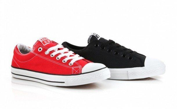 ecf891f73e VANS HALF CAB PRO Mens Sz 13 Shoe STEVE CAB BURGUNDY RED Skate 20 Year Ann