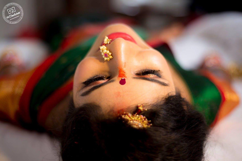 Clicked by Da' Momento Studio, Delhi wedding